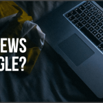 The Problem with Google Snippets and Fake News Sites
