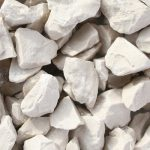 Features Of Limestone That Make Everyone Love It