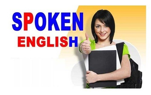 Small But Important Things To Observe In Spoken English