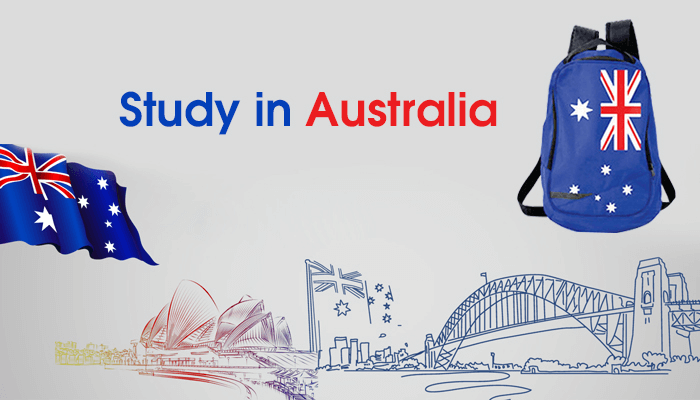 Things to Know When You Study in Australia