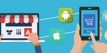 Top 7 Aspects to take your Mobile App Security Knowledge up a few notches