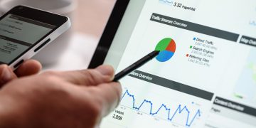 7 Ways to Grow Your Business and Leads With SEO