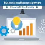 5 Ways Field Service Data Can Improve Your Business Intelligence