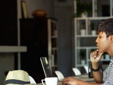 Cash Loans Bad Credit – Advanced for Easy Cash Help Online