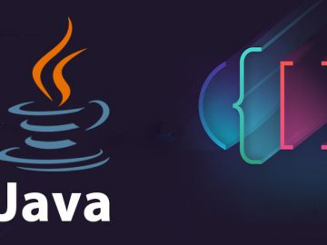 The best 6 months JAVA training Institute In Noida