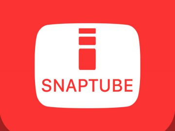 Snaptube App Download
