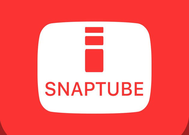 Snaptube App Download | (Free Install Snaptube apk [3.0.4] for Android Fast!)