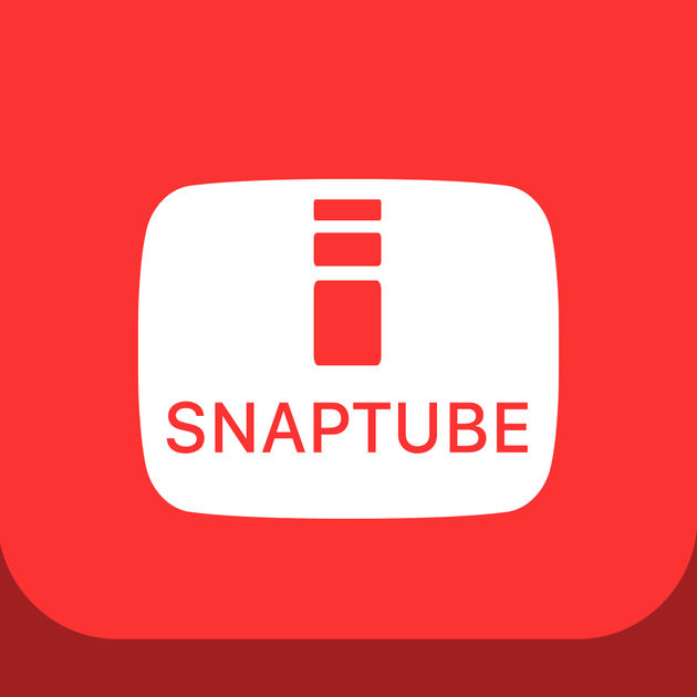 Snaptube App Download | (Free Install Snaptube apk [3 0 4] for