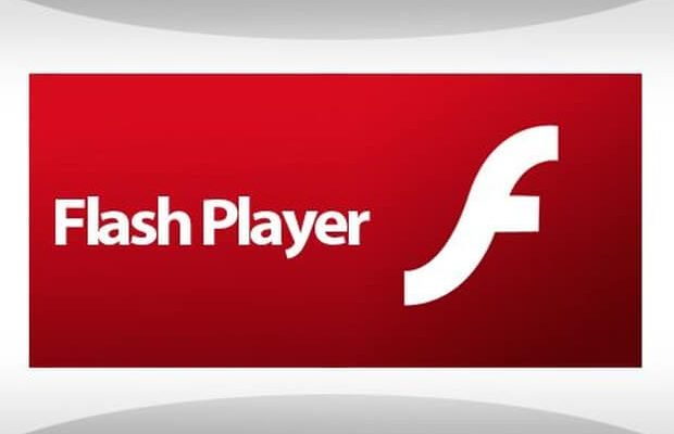 Adobe Flash Player App | (Install apk [2.2.4] for Android Fast!)