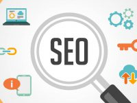 Why SEO is Necessary for Websites?