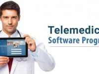 Telemedicine-software-programs