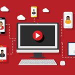 Generate More YouTube Traffic with SEO Optimization Tips