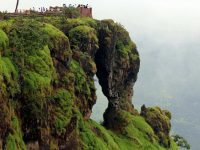 The Most Beautiful Natural Wonders In India