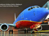 Know About Southwest Airlines Before Making it Your Preferred Airline Partner