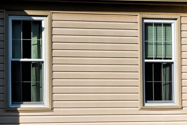 Aluminum Vs Vinyl Windows