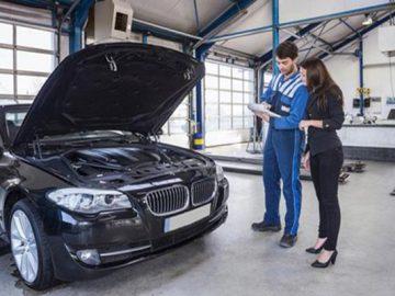 Best Car Maintenance