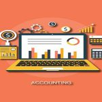 Different types of Accounting