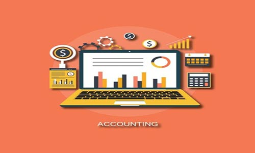 What is Accounting and Different types of Accounting?