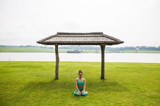 The 50 Best Yoga Web journals of 2021