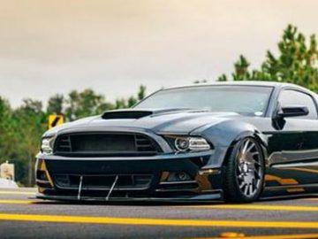 best car Insurance Dubai