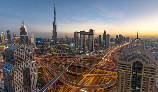Retail Business setup in Dubai